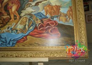 Купить репродукции картин в Брянске